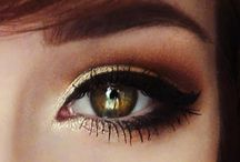 Beauty & Make Up / Hints, Tips, and Great Ideas! / by Leg Avenue