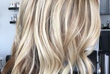 coiffure 2.0