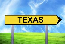 StorageSeekerSANMARCOS / Storage Seeker SAN MARCOS is the best way to find, compare and reserve self storage in SAN MARCOS