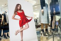 Clothing Store and Boutique Marketing