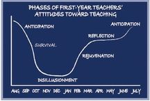 General Teaching / by Kristina Nicole