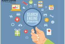 Improve Your Business Ranking With The Best SEO Services