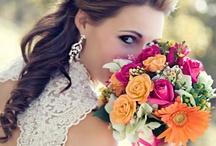 Photography: Wedding ideas