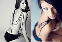 Photos: Girly Pics / by Keri Comeroski