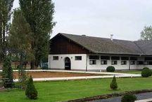 Röwer&Rüb in Süddeutschland