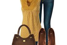 stellar / ropa bonita la