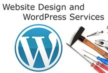Wordpress : Website Design and Development Company Nashua NH / We are the leading provider of wordpress website design, CMS website, ecommerce solution and development by our qualified profesionals in Nashua NH.