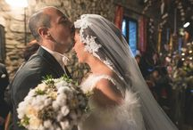 Wedding day Sicily