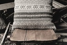 REmake sweaters N stuff