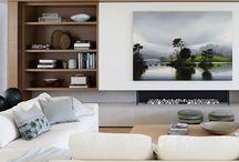 Cabinetry Design Farnaz