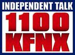 BE HEALTHY live Radio DebBEE / LOCAL TALK RADIO 5MIL LISTENER