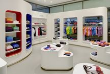 TRIGEMA stores