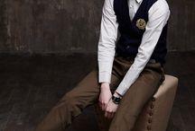 ^.^Lee Jong Suk ^.^