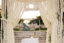 wedding ideas / by Sarah Cutshall