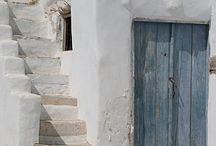Simply Greece!!!!!!!