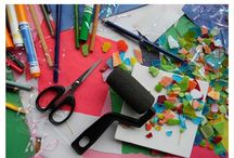 Arts & Crafts Blogs