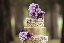 MaryLynn & Willem Wedding / Wedding