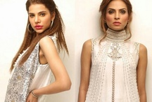 fashion / by amit mandal