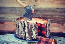 cake,cake,cake