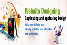 SEO Services / SEO  Services in india, SEO  Services In Jaipur, web solutions, SMO Services Rajasthan, Web Promotion Services