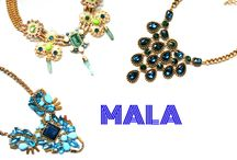 Statement Jewellery / Statement costume jewellery :)