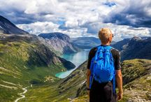 Cheapest Countries for Backpacking