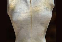 Yaf Sparkle Body Jewelry