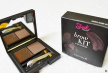 Beauty products Reviews / All about complete reviews of different makeup products.