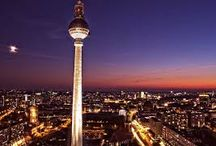 Berlin ♥