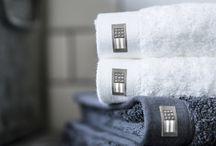 Bath | Laundry room