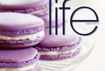 Edwards Lifestyle & Property Magazine