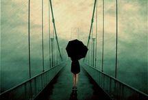 Let it rain :)