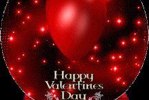 Happy Valetines Day