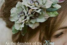 Jesus is King of Kings