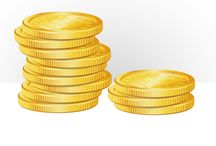 free coins / Gere you will earn 1000 free coin with just sign up https://tinyurl.com/free1000coins https://tinyurl.com/y83kxzh5