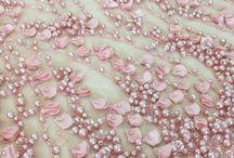 material for saree