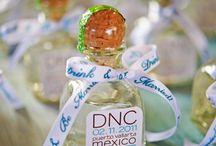Wedding Mexico