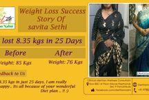 Success Story Of Savita