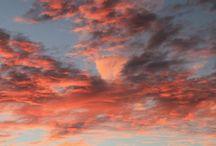 Clouds - Nuvole