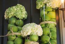 appeldecoraties