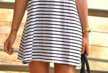 vestidos jovencitas