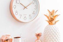 rOse gOld / The Big O Key Ring, Rose Gold, rose gold color inspiration, rose gold colors, rose gold things, rose gold accessories, rose gold products, rose gold rings, rose gold bags, rose gold jewelry, all things rose gold, key holders, key rings, key chains, rose gold aesthetic, rose gold inspo, rose gold inspiration