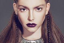 Miss Bibi Make-up
