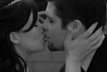 ...kiss.me... / by M !