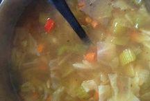 diet*soup