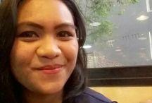 Cafe Resto Bandung