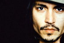 Top Johnny Depp Quotes