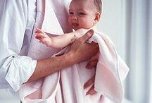 baby stuff / by Kathi Farmer-Rogers