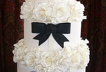 cake & cup cake