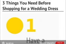 Helpful Wedding Dress Hints